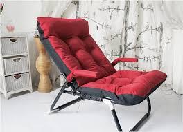 Black Comfy Chair Design Ideas Chair Design Ideas Simple Comfortable Folding Chairs Ideas