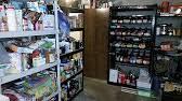 Shelf Reliance Shelves by Shelf Reliance Shelving Youtube