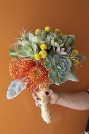 58 best cactus succulent tattoo inspiration images on pinterest