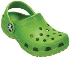 star wars crocs light up light up crocs crocs classic clogs parrot green kids shoes crocs