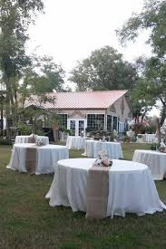 wedding venues oklahoma wedding venue new outside wedding venues in oklahoma collection