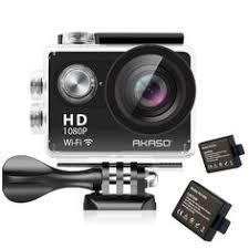 amazon black friday camcorder amazon com smdv diffuser speedbox s70 professional 28 inch