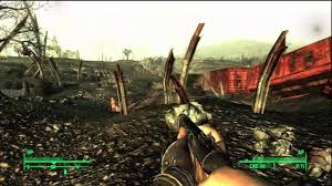 top 10 post apocalyptic video games cdkeys blog