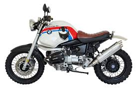 bmw bike 2017 bmw r1100gs scrambler conversion based on our r1100r scrambler