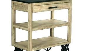 avis cuisine alinea alinea console extensible table extensible alinea console but salon