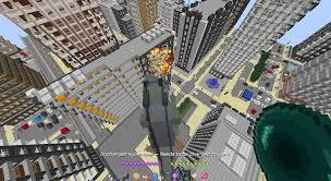 How To Use Minecraft Maps Godzilla Minecraft Map Team Wooloo