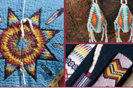 free beadwork patterns to download now