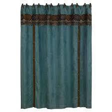 Cowboy Curtain Rods by Curtains Western Bathroom Accessories Western Bath Towel Racks