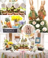 rabbit baby shower rabbit baby shower celebration