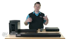 used bose home theater system bose soundtouch home theater systems 120 u0026 130 overview youtube