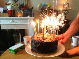 sparkler candles sparkler birthday candles party city best candle 2017