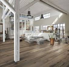 benefits and problems of oak flooring for more go to http