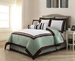 What Size Is A Full Size Comforter Bedroom Marvelous Comforter Definition High End Bedspreads Top