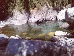 imagenes de sud yungas yanacachi destination guide la paz bolivia trip suggest