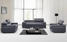 black livingroom furniture white living room sets you u0027ll love wayfair