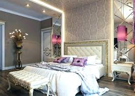 tapisserie pour chambre adulte idee deco chambre adulte gris papier peint pour chambre adulte idee