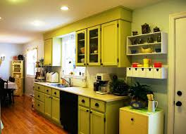 Yellow Kitchen Theme Ideas Top Kitchen Theme Ideas