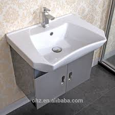 home goods bath vanity home goods bath vanity suppliers and