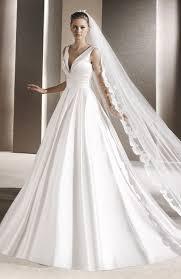 robe mariage robe de mariée 2017 2018 couture nuptiale boutique robe de