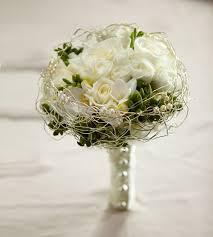 reno florists devonwoods best wedding florists in reno