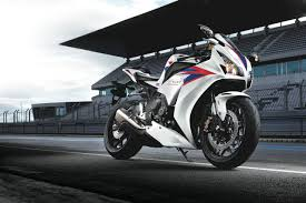 Honda Cbr1000rr 2012 Reviews Prices Ratings With Various Photos