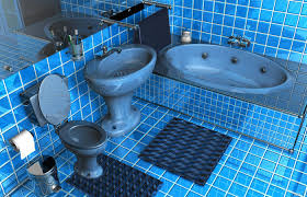 blue bathroom tiles ideas small blue bathroom tiles new design small blue bathroom tiles