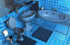blue bathroom tile ideas small blue bathroom tiles beauteous decor blue tile bathroom ideas