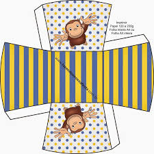 157 curious george images curious george