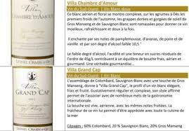 chambre d amour vin blanc chambre d amour vin avec les meilleures collections d images