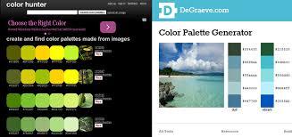 top 15 color palette generators ui tricks
