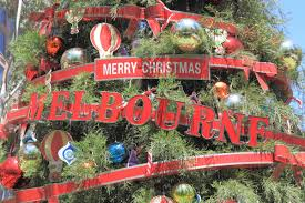 Christmas Decorations Online Melbourne by Christmas Decorations Melbourne U2013 Decoration Image Idea