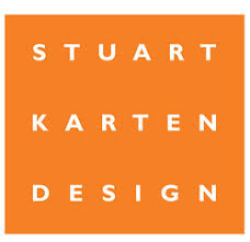 karten design stuart karten design announces strategic alliance with syncroness