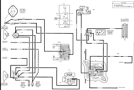 how to read a schematic learn sparkfun com pleasing diagram of how to read a schematic learn sparkfun com pleasing diagram of electrical electrical wiring diagrams for dummies diagram stuning schematic