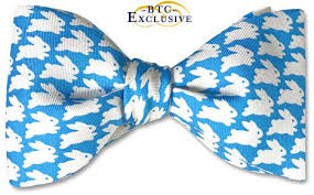 easter bow ties where quality counts www bowtieclub