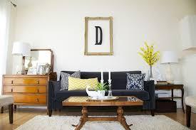 living room furniture bundles blue living room furniture bundles cabinet hardware room blue