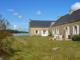 French Cottage Homes by 114 Best What French Country Houses Really Look Like Images On