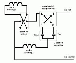 schematic 3 speed fan u2013 readingrat net