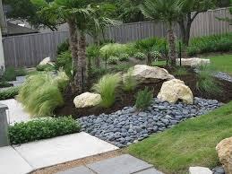 15 excellent diy backyard decoration u0026 outside redecorating plans