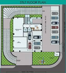 ridhiraj bungalow 8 in bapu nagar jaipur price location map