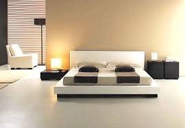 Simple Bedroom Interior Simple Bedroom Interior Design Theme - Interior designs bedrooms
