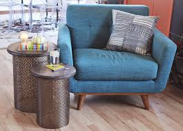 Metal Side Tables For Living Room Diy End Tables That Look Stylish And Unique