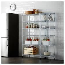 kitchen storage furniture ikea kitchen organizer kitchen storage containers white cabinet