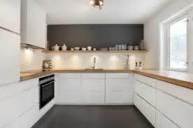 comment repeindre sa cuisine en bois repeindre cuisine bois amazing conseils pour repeindre cuisine en