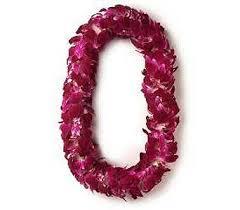 Graduation Leis Graduation Lei U0027s Delivery Corona Ca Corona Rose Flowers U0026 Gifts