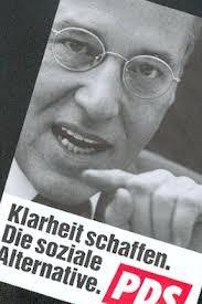 <b>Katharina Weise</b> » Gysi - 3