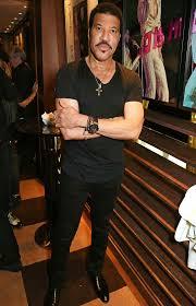 38 Best Lionel Richie Images On Pinterest Lionel Richie Artists