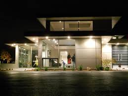 simple design unique contemporary manufactured homes in arizona