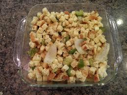 gluten free thanksgiving stuffing recipes vegetarian u2013 vegetarian wife u0027s blog