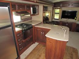 2015 keystone outback 326rl travel trailer lacombe la steves rv