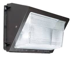 atlas led wall pack lights acdsupply com free shipping over 99